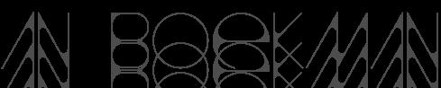An Boekman logo